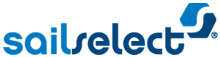 SailSelect logo2